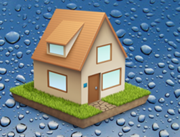 Moisture Problem in the Basement: A Silent Killer of your Home